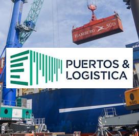 Puertos & Logistica